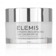 Elemis Dynamic Resurfacing Day Cream SPF30 crema giorno con SPF30