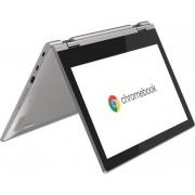 Lenovo Chromebook C340-11 81TA000XMB - Chromebook - 11.6 Inch - Azerty