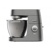 Kenwood Köksmaskin KVL8300S Chef Titanium XL