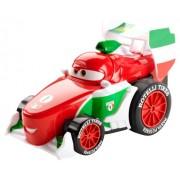 Cars Rev Ups Ripstick Racer Francesco Bernoulli Vehicle