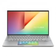 "Asus VivoBook S14 S432FA-EB008T / 14"" Full-HD / Intel i5-8265U / 8GB RAM / 512GB SSD / Windows 10"