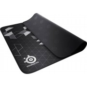 SteelSeries QcK+ Limited Gaming Musmatta