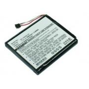 Bateria Garmin Nuvi 2200 800mAh 3.0Wh Li-Ion 3.7V