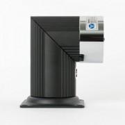 Electromagnet de retinere usa deschisa YD-606L