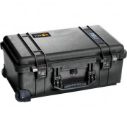 1510 Carry On Camera (1510-000-110E)
