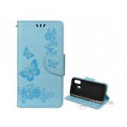Gigapack preklopna korica za Samsung Galaxy A40, plava