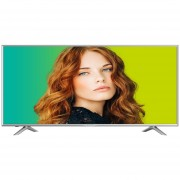 Televisor Led Smart Tv Ultra Hd 4k Sharp LC-55P6000U