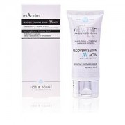 Figs & Rouge EVACALM recovery calming serum AV activ 50 ml