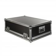 Gäng-Case Case QSC TouchMix 8/16 PerforLine