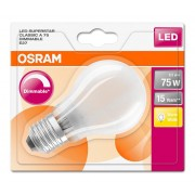 BEC LED OSRAM 4058075808300
