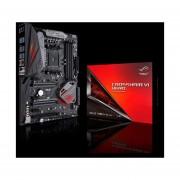 ASUS ROG CROSSHAIR VI HERO X370 Motherboard ATX M.2 DDR4 PC Negro De Placa Principal