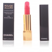 ROUGE ALLURE LIPSTICK #172 ROUGE REBELLE 3,5G