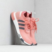 adidas Nmd_Racer Pk W Trace Pink/ Trace Pink/ Cloud White