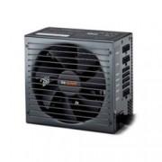 Захранване Be Quiet! Straight Power 10, 800W, Active PFC, 80 Plus Gold, 135mm вентилатор