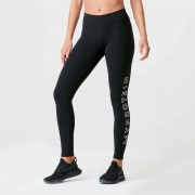 Myprotein De original leggings - M