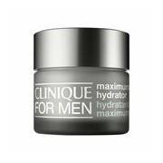 Men maximum hydrator hidratante rosto 50ml - Clinique