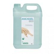 Aniosgel 800 5 l (Dezinfekcia)