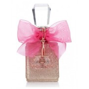 Juicy Couture Viva La Juicy Rose Eau De Parfum 100 Ml Spray - Tester (719346628402)