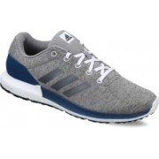 ADIDAS COSMIC 1.1 M Running Shoes For Men(Grey)