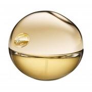 Golden Delicious De DKNY Eau De Parfum 100ml