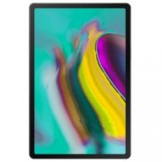 "Galaxy Tab S5e SM-T720 128GB Tablet 10.5"" WiFi Black"