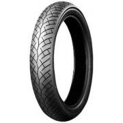 Bridgestone BT45 F ( 110/70-17 TL 54H M/C, Framhjul )