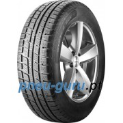 Star Performer SPTV ( 235/65 R17 108T XL )