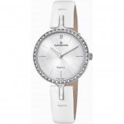 Reloj Mujer C4651/1 Candino