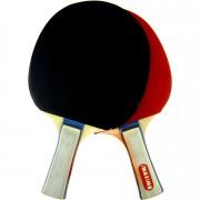 Хилки за тенис на маса 2 бр.