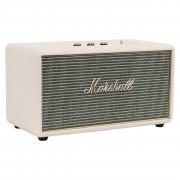 Marshall Lifestyle Stanmore Cream portable speaker crème