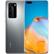 Huawei P40 Pro Dual Sim 256GB Plata, Libre C