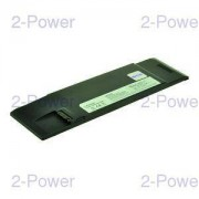 2-Power Laptopbatteri Asus 10.95v 2900mAh (90-OA1P2B1000Q)
