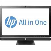 """Italy's Cartridge HP COMPAQ ELITE 8300 AIO ALL IN ONE i5-3470 4GB RAM 250GB 23"""" FHD WLED WINDOWS 10 PRO RICONDIZIONATO GRADE A+++"""