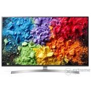 LG 49SK8500PLA webOS 4.0 Super UHD SMART LED Televizor