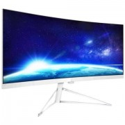 Philips 349X7FJEW LCD Monitor 34