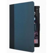 """Cygnett CY2166TEKVI 9.7"""" Folio Black,Navy"""