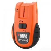 Detector metale / cabluri Black+Decker - BDS300