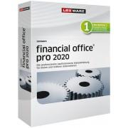 Lexware Financial Office Pro 2020 365 Tage Laufzeit Download