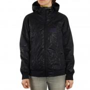 veste pour femmes printemps-automne FUNSTORM - Clare - 21 NOIRE