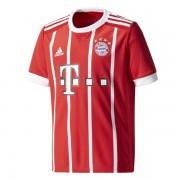 adidas FC Bayern München Home Replica - maglia calcio - bambino - Red