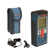 Bosch - GLM 100 C - Telemetru laser, 100 m, +/-1.5 mm/m, 50 valori memorate, bluetooth