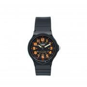 Reloj Casio MQ71 Para Hombre - Varios Colores