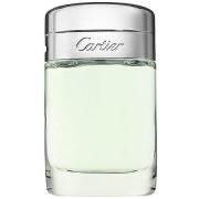 Baiser Volè – Cartier 100 ml EDT Campione Originale