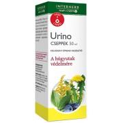 Urino napi csepp 50ml Interherb