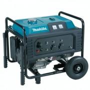 Makita EG4550A Generator