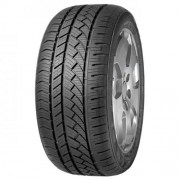Anvelope All Season TRISTAR Powervan 4s 215/70 R15C 109/107 R