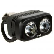 Knog Light Blinder Road 250 voorlamp - one-size-fits-all zwart