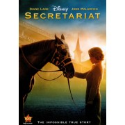 Secretariat [DVD] [2010]