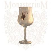 6 Bicchieri Saxo Caracolle
