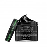 Roth Peter Thomas Roth Irish Moor Mud Purifying Black Mask 150ml
